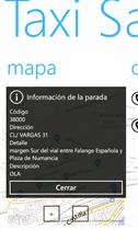 http://datos.santander.es/wp-content/uploads/2015/03/95832c1e-a00f-4b62-8df0-7264b9023ba1.png