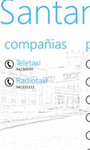 http://datos.santander.es/wp-content/uploads/2015/03/b8549112-567d-4f8b-be36-6f53003951c5.png