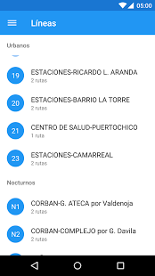 http://datos.santander.es/wp-content/uploads/2015/03/unnamed31.png