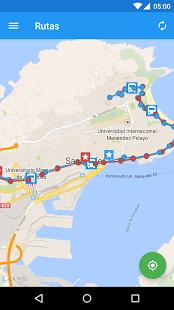 http://datos.santander.es/wp-content/uploads/2015/03/unnamed51.png