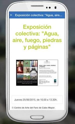 http://datos.santander.es/wp-content/uploads/2015/06/AgendaAndroid2.png