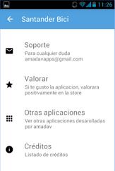 http://datos.santander.es/wp-content/uploads/2016/07/SantanderBici2.png