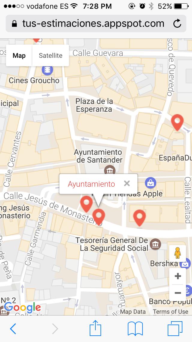 http://datos.santander.es/wp-content/uploads/2017/03/IMG_1106.png