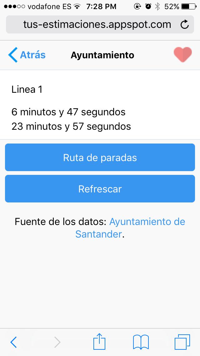 http://datos.santander.es/wp-content/uploads/2017/03/IMG_1108.png