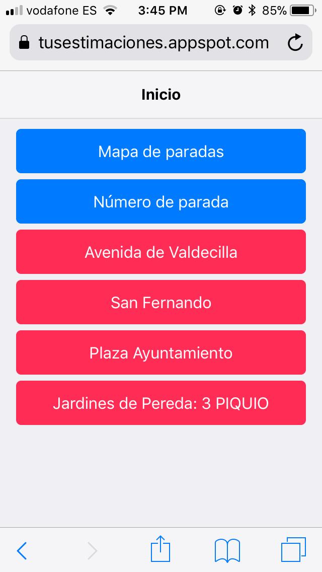 http://datos.santander.es/wp-content/uploads/2017/10/1.png