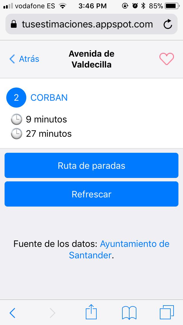http://datos.santander.es/wp-content/uploads/2017/10/4.png