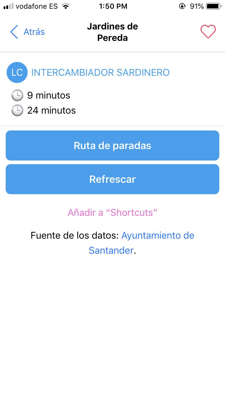 http://datos.santander.es/wp-content/uploads/2018/10/4.png