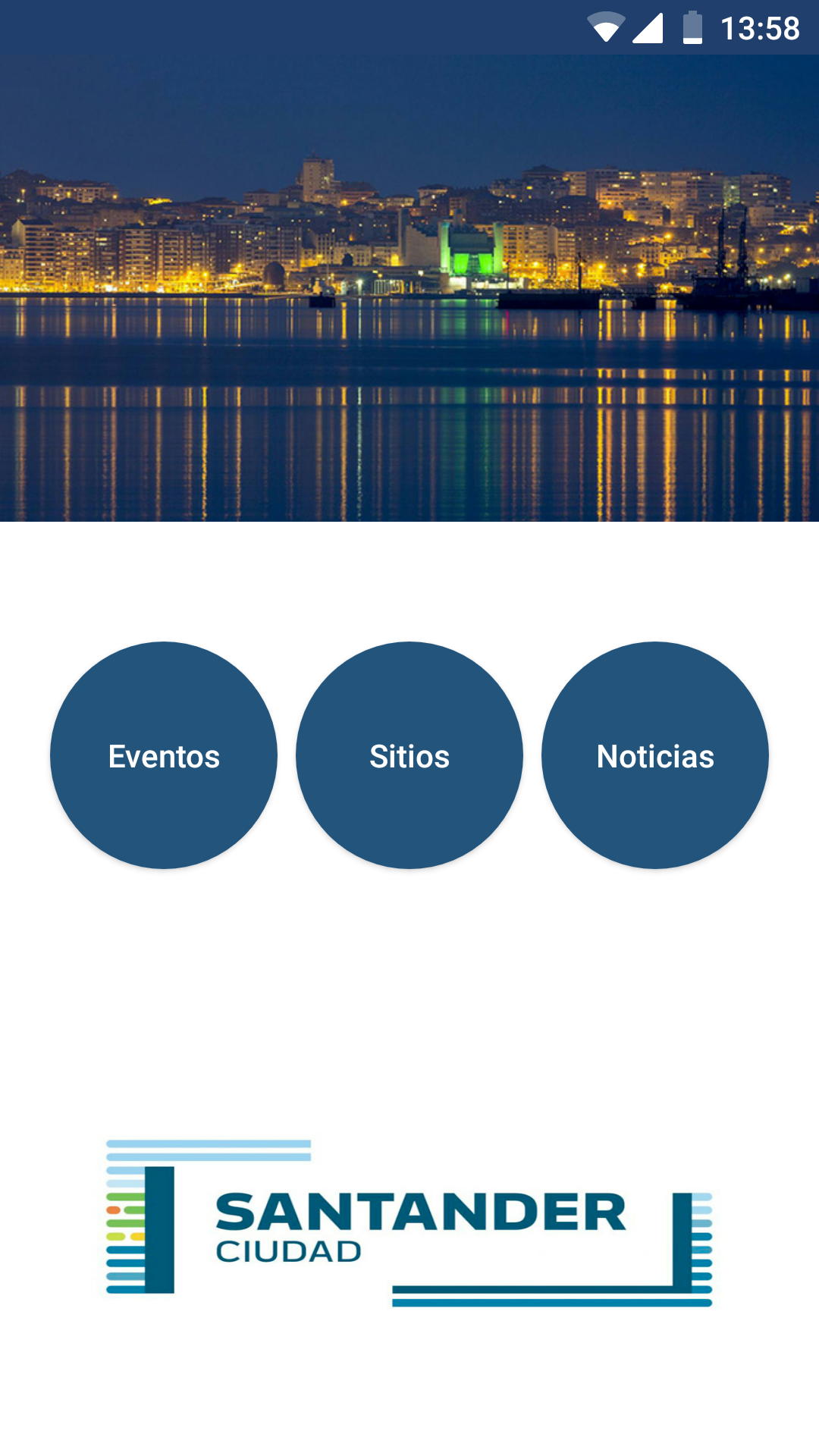 http://datos.santander.es/wp-content/uploads/2019/04/Screenshot_20190410-135814_1.png