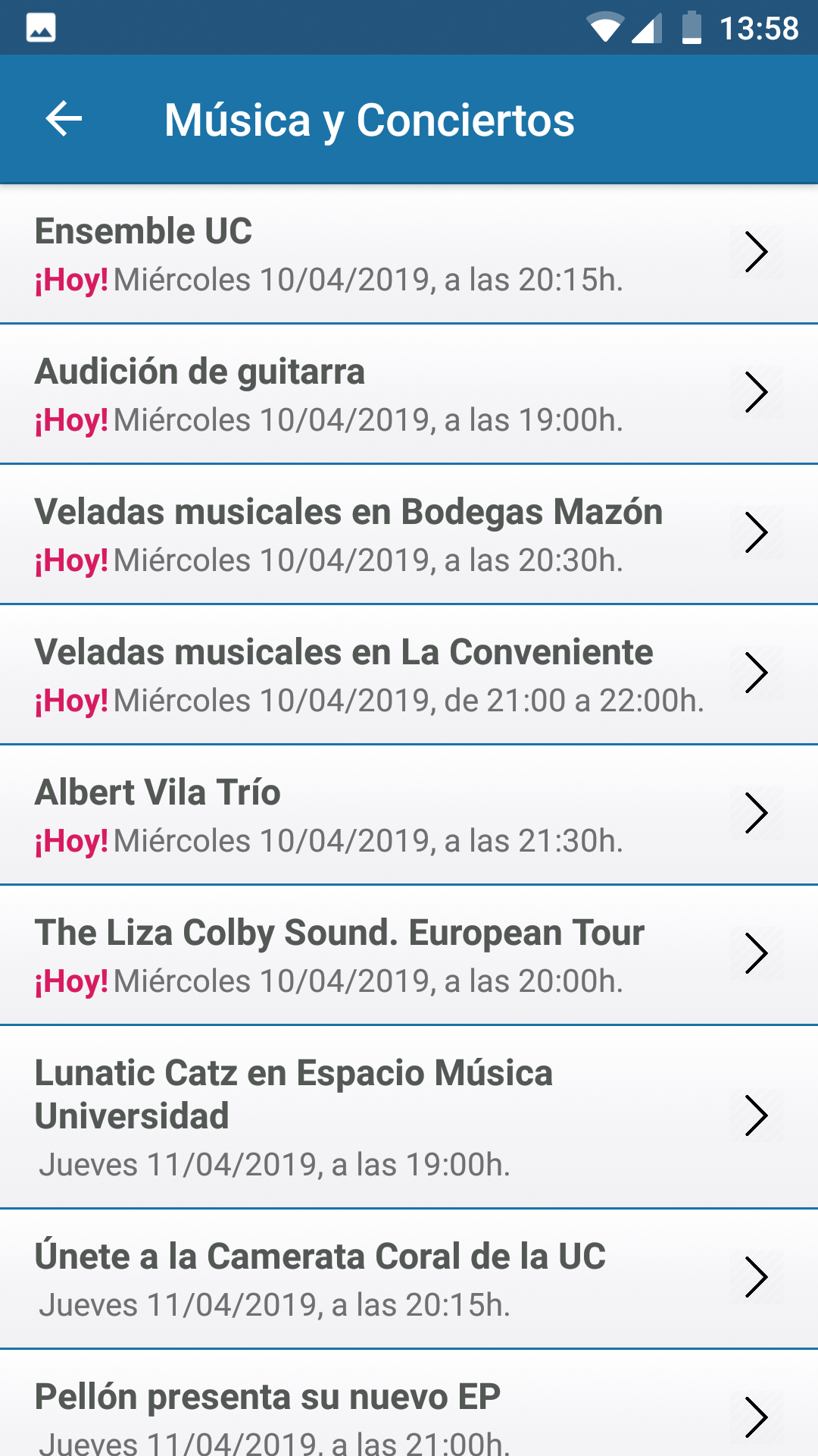 http://datos.santander.es/wp-content/uploads/2019/04/Screenshot_20190410-135837_1.png