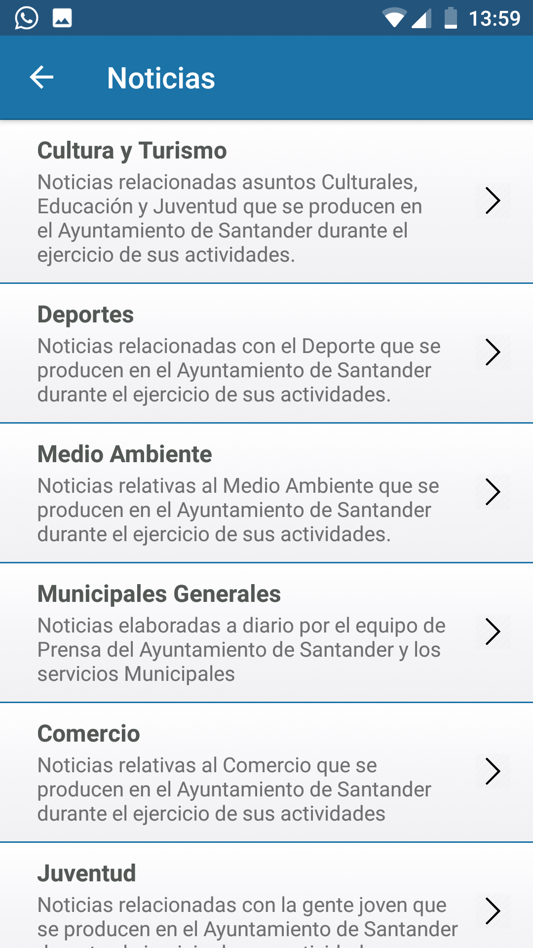 http://datos.santander.es/wp-content/uploads/2019/04/Screenshot_20190410-135908_1.png