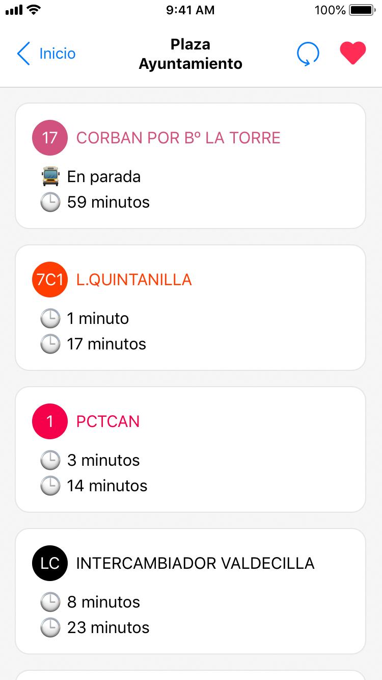 http://datos.santander.es/wp-content/uploads/2019/07/2.png