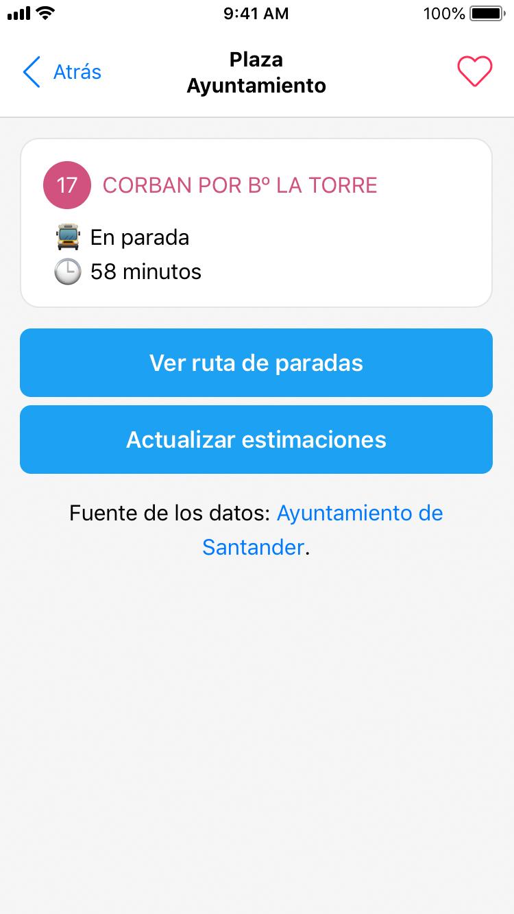 http://datos.santander.es/wp-content/uploads/2019/07/3.png