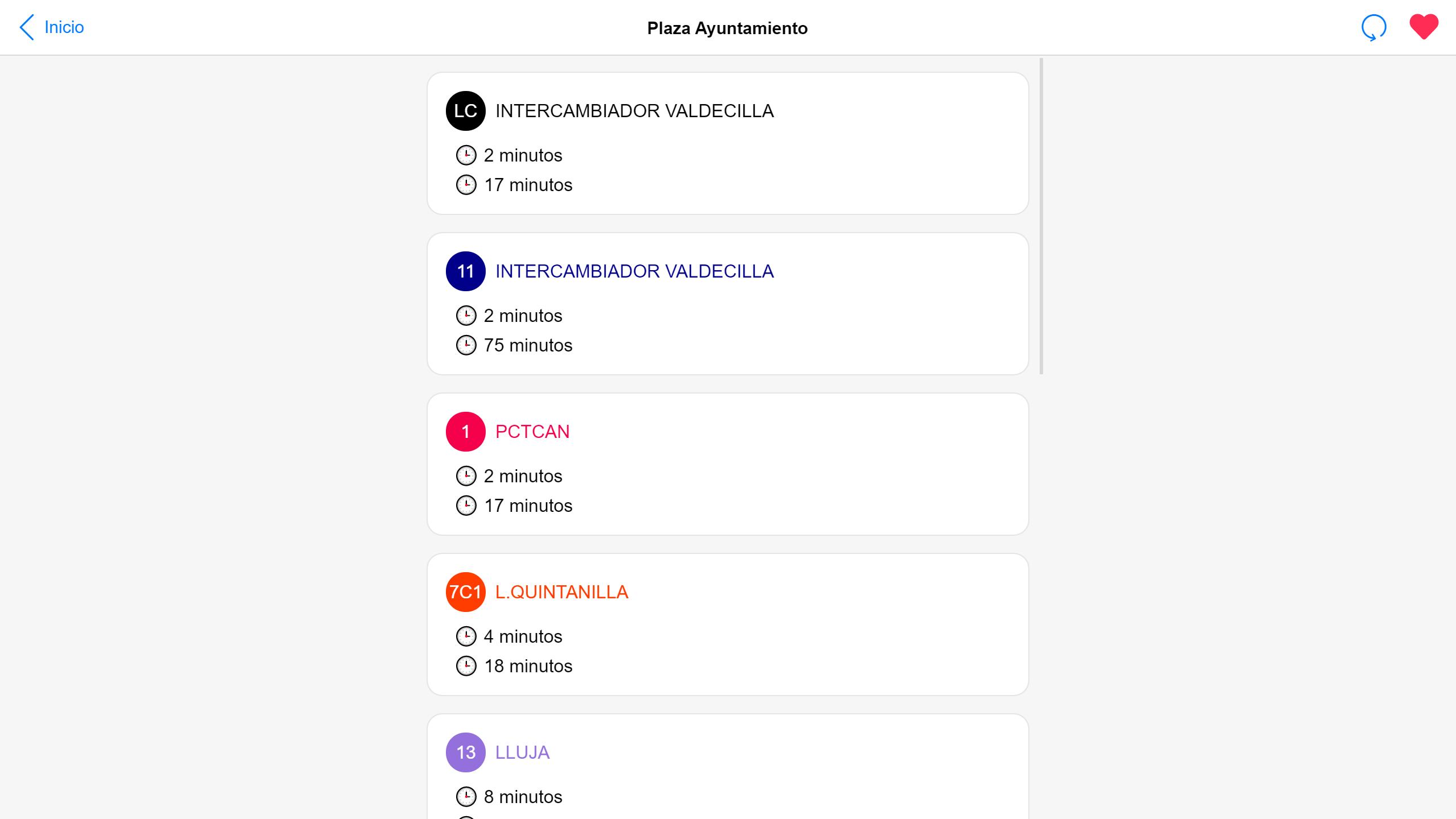 http://datos.santander.es/wp-content/uploads/2019/07/7.png