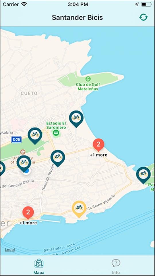 http://datos.santander.es/wp-content/uploads/2019/07/img1.png