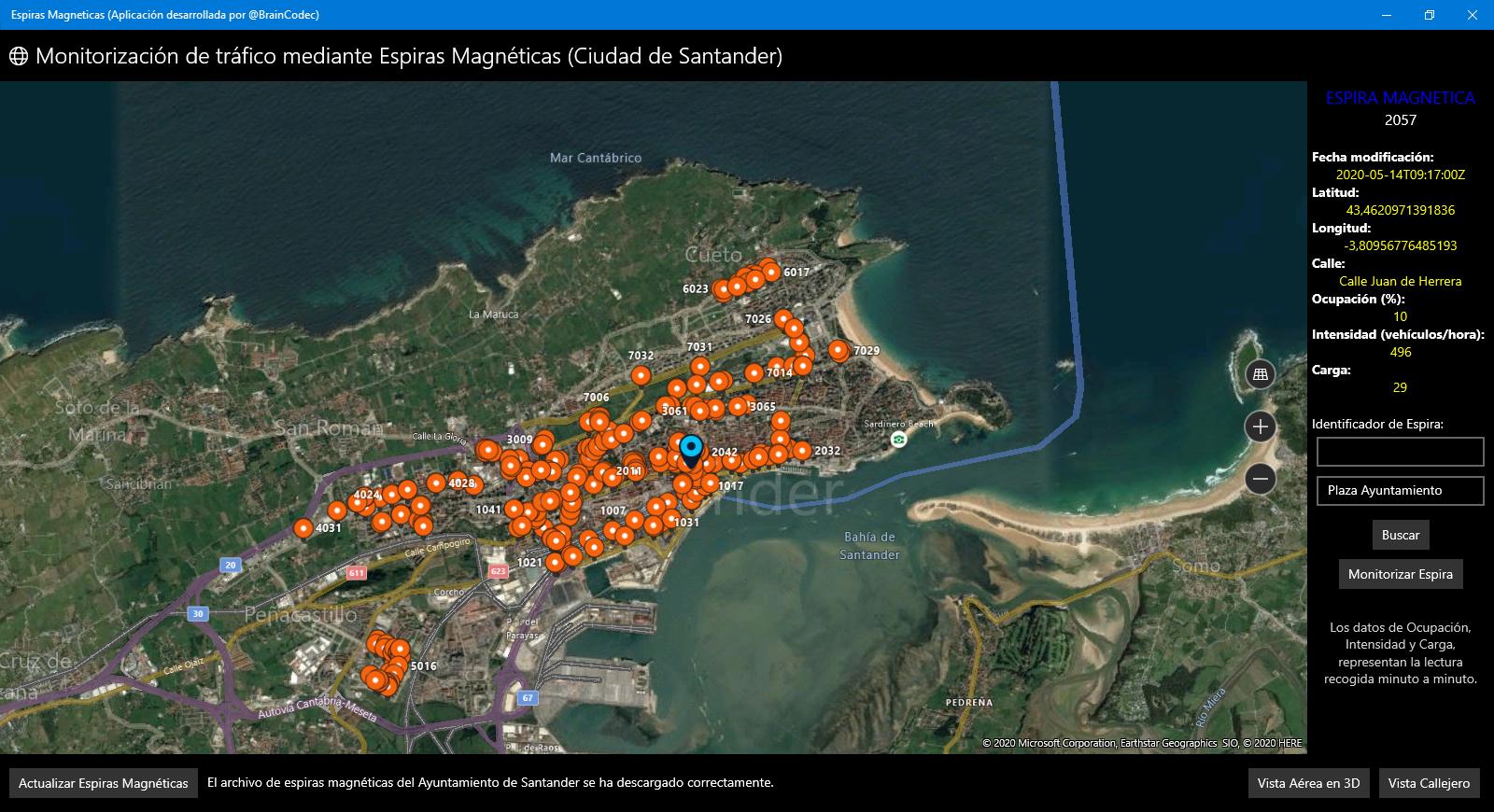http://datos.santander.es/wp-content/uploads/2020/05/EspirasMagneticas_BrainCodec_Captura_1.png