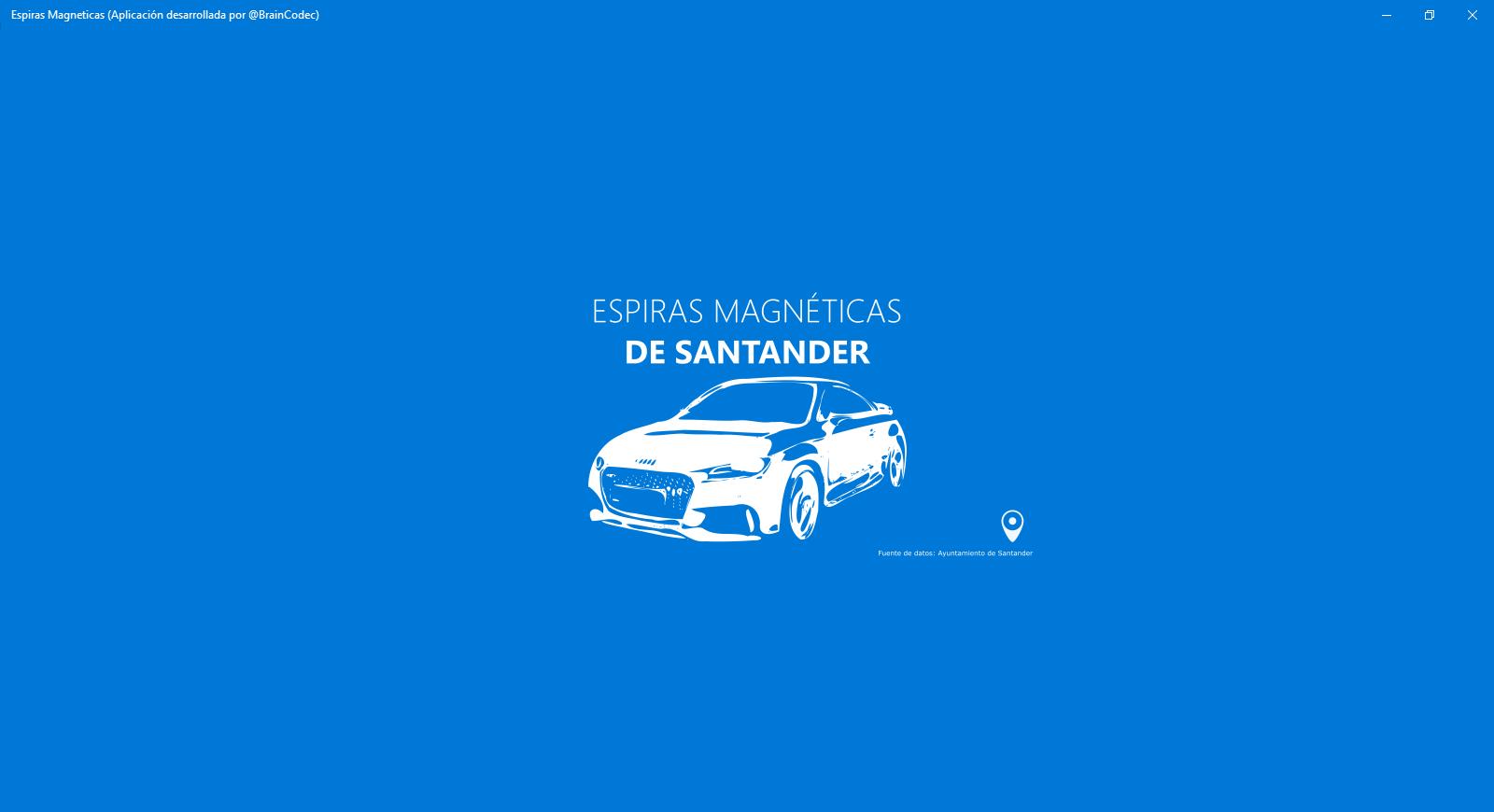 http://datos.santander.es/wp-content/uploads/2020/05/EspirasMagneticas_BrainCodec_Captura_3.png
